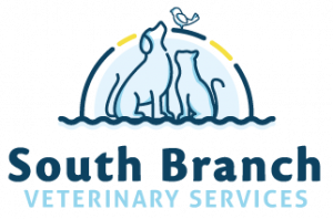 South Branch Veterinary Services